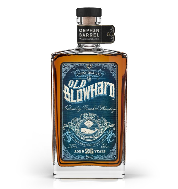Old Blowhard Bottle Shot_Hi-Res