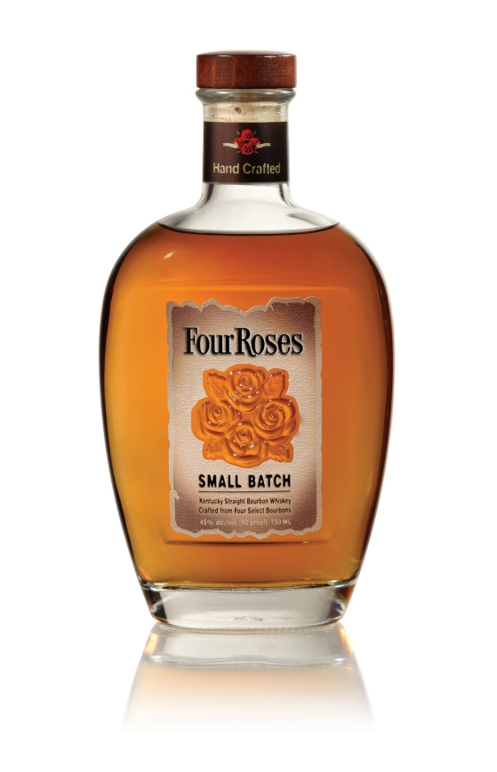 Four Roses/ 108
