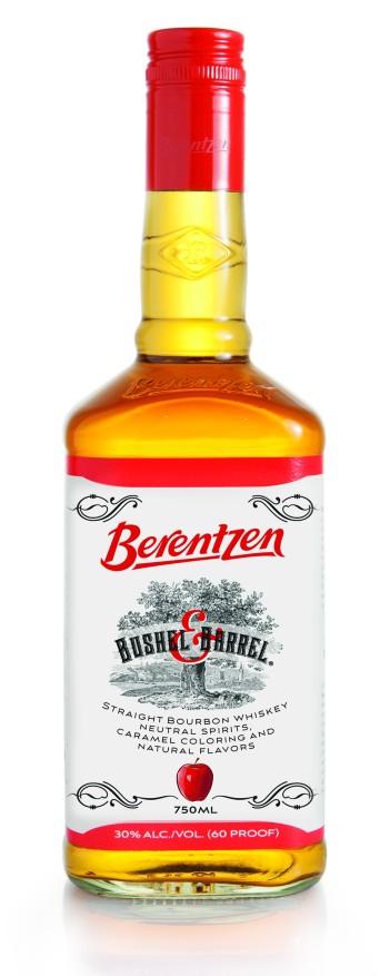 BB-Bottle_v2