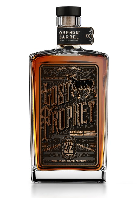 Orphan-Barrel_Lost-Prophet-Bottle-Shot_Lo-Res