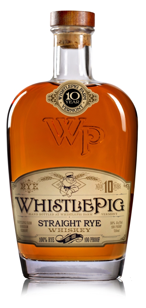 whistlepig_white