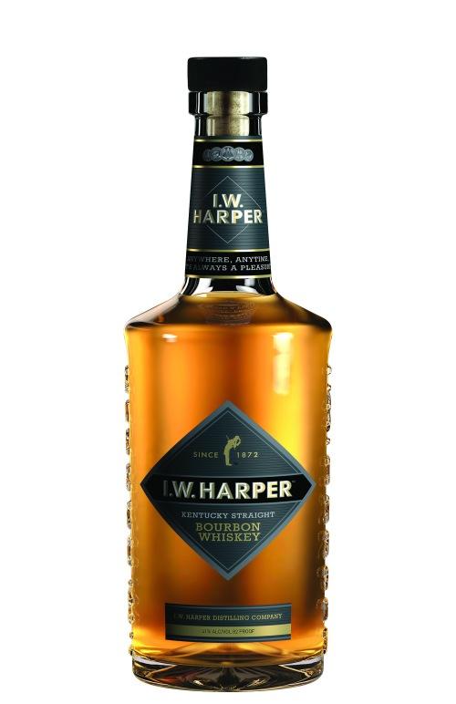I.W._HARPER_