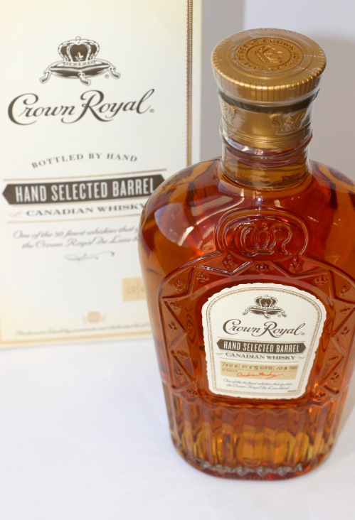 Hand Selected Barrel_1