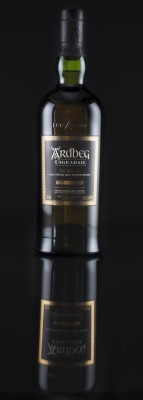 Photo courtesy of Ardbeg.