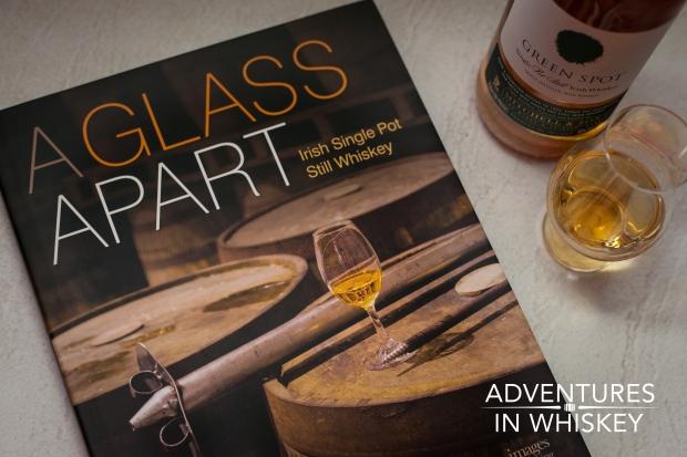 A Glass Apart 2