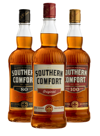 Southern Comfort Trio New Package.png