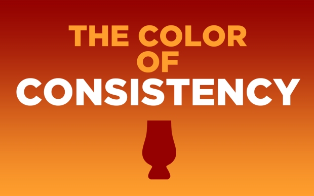 The-Color-of-Consistency