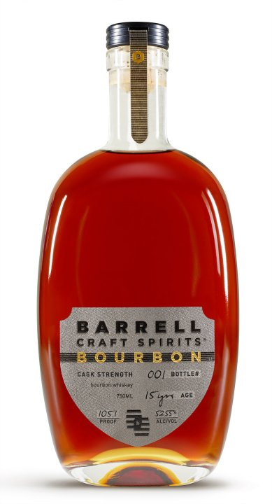 BCS Bourbon Solo Photo.jpg